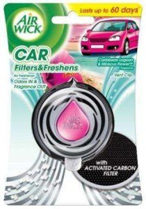 07624-air_wick_car_caribbean_flower_compressed