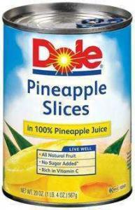 12453_slices_in_juice