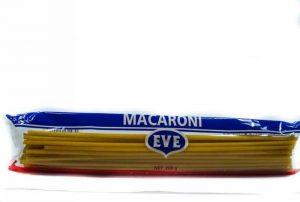 EVE MACARONI STICK 200G
