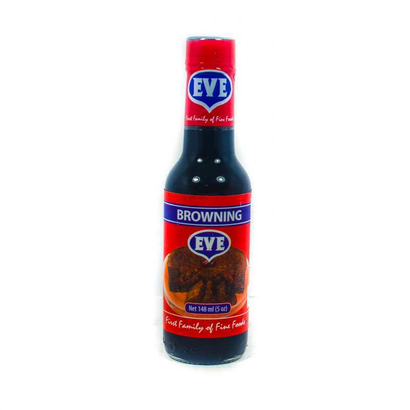 Eve Browning 140ml Grocery Shopping Online Jamaica