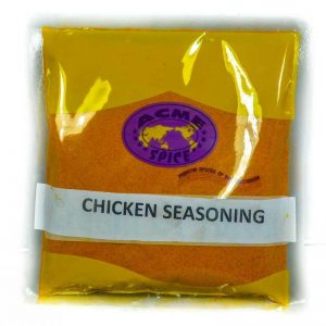 ACME CHICKEN SEASONING 454G