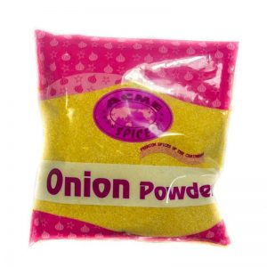 ACME SPICE ONION POWDER 454G