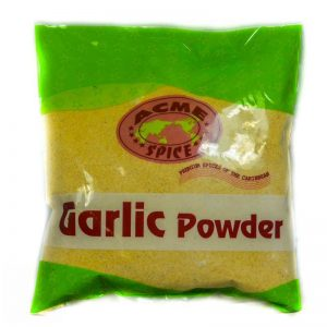 ACME GARLIC POWDER 454G