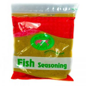 ACME SPICE FISH SEASONING 454G