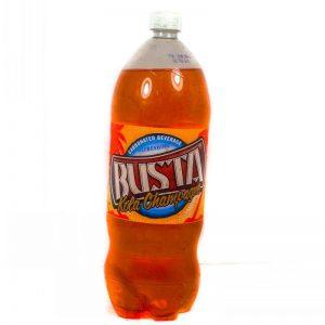 BUSTA ASSRT SODA 1LT