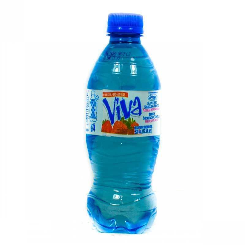 Viva Flavour Water Assrt 330ml Grocery Shopping Online Jamaica