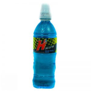 Boom Energy Drink 591ml Grocery Shopping Online Jamaica