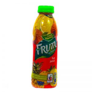 FRUTA ASSRT 500ML