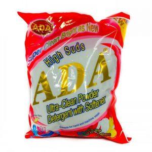 ADA DETERGENT 350G