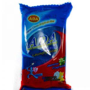ADA BLUE LAUNDRY BAR 130G
