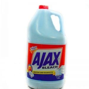AJAX BLEACH 1.9LT