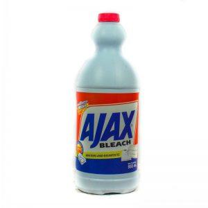 AJAX BLEACH 950ML