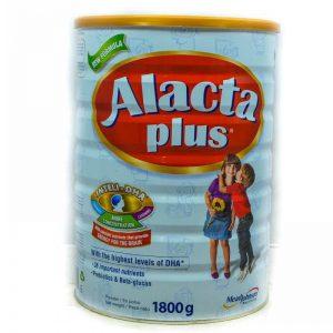 ALACTA PLUS 1800G