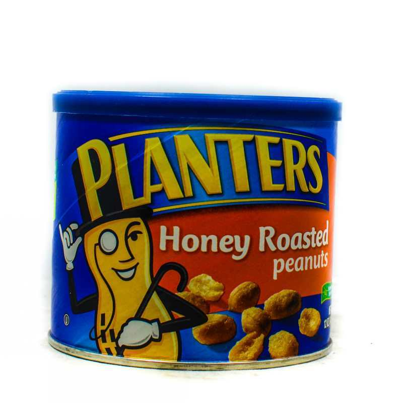 productdetails tubes com planters roasted snk peanuts snacks riverfrontgifts honey planter
