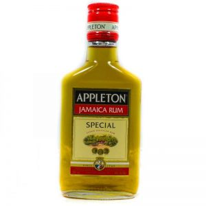 APPLETON JAMAICA RUM SPECIAL 200ML