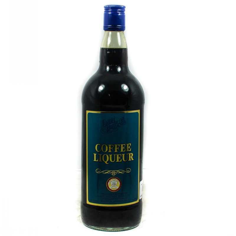 blue mountain coffee liqueur 1lt finzi blue mountain coffee liqueur ...