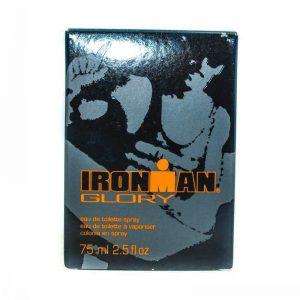 AVON PARFUME IRON MAN 75ML