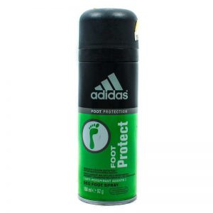 ADIDAS FOOT PROTECTION ASSRT. DEO FOOT SPRAY 150ML