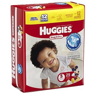 huggies-snug-and-dry-diapers-size-5-25