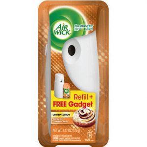 airwick-freshmatic-refill