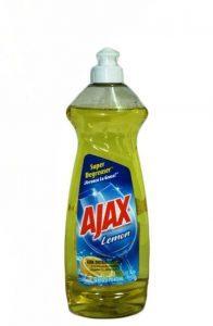 ajax_lemon_dishwashing_liquid_473ml