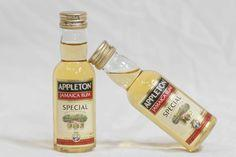 appleton-rum-special-50ml