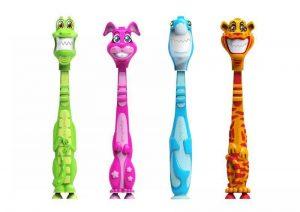 aquafresh-toothbrushes-1