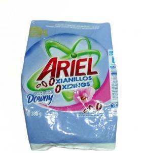 ariel_with_downy_360g