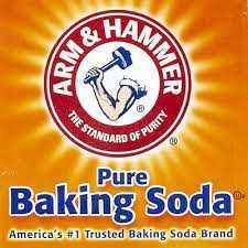 baking_soda_1