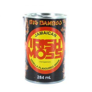 big-bamboo-vanilla
