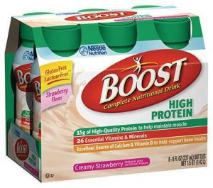 boost-hp-drink-strawberry-6-pack-large