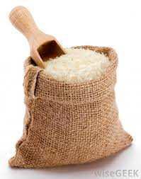 bulk_rice