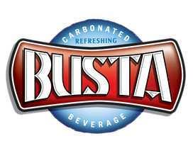 busta_1