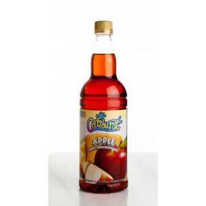 cariburst_apple_juice_1l