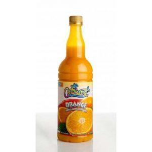 cariburst_orange