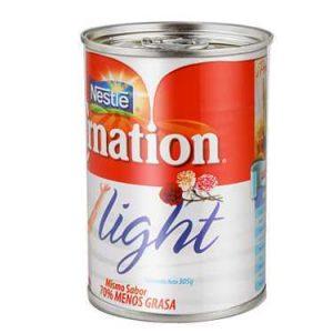 carnation_light