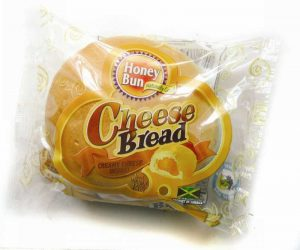 cheese_bread_test_1