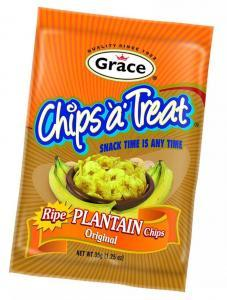 chips-a-treat2_1