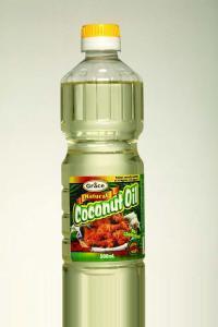 coconutoil-500ml