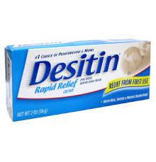 desitin-creamy-56g