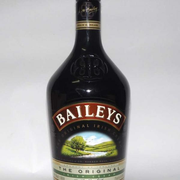 Discounts average $10 off with a Baileys Online promo code or coupon. 50 Baileys Online coupons now on RetailMeNot.