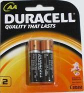 duracell-coppertop-aa2-2-pack