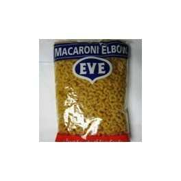 eve-elbow-macaroni-400g