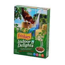 friskies_indoor_delights