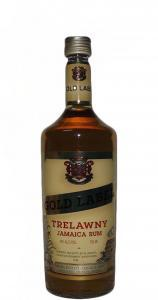 gold_label_trelawny_jamaica_rum_750ml