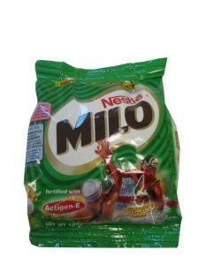 milo130