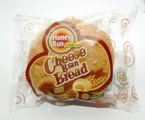 pkg_cheese_bran_bread_2