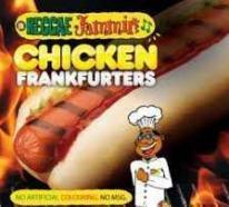 rj_chicken_franks_2