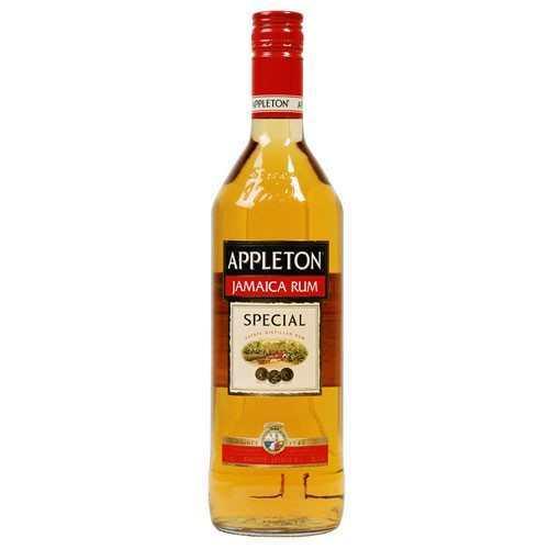 how to make jamaican rum cream