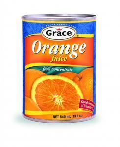 tropical-orange_juice